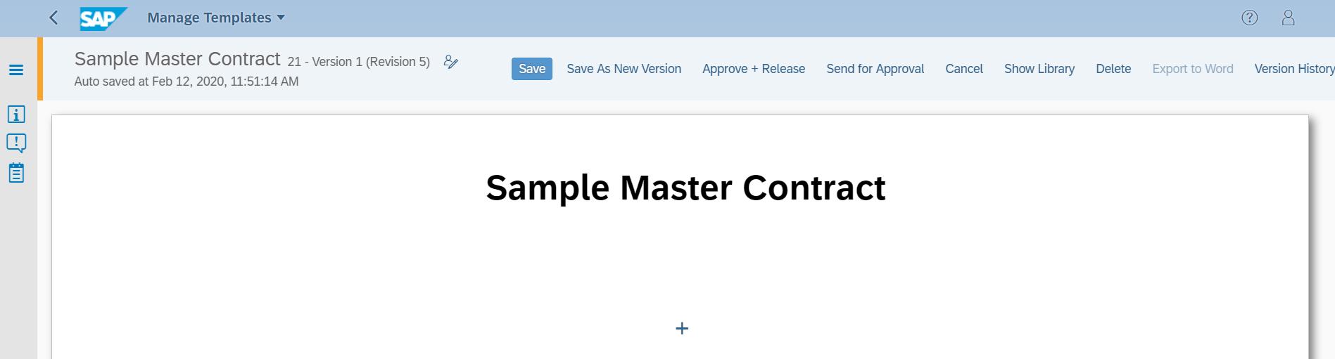 sample_template.PNG