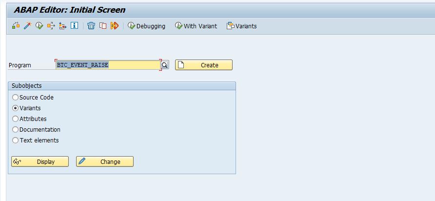 SAP prezzo e grafico azione — XETR:SAP — TradingView