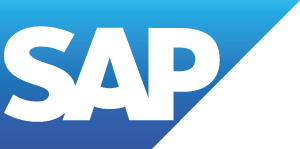 Become an HANA Distinguished Engineer for HCP