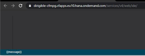 Empty%20Screen