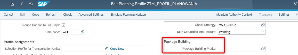 planning%20profile