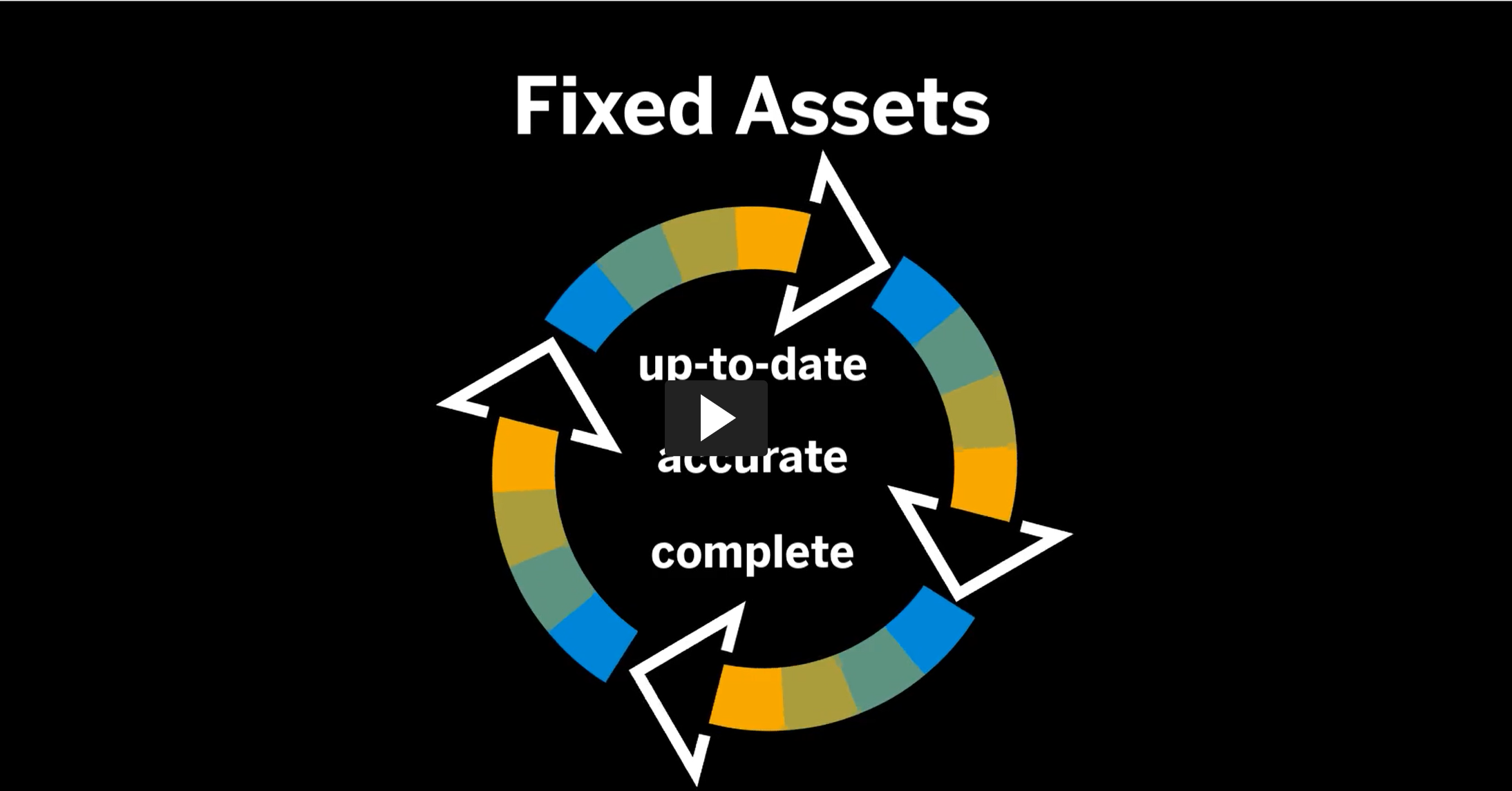 Manage Fixed Assets_ App.png