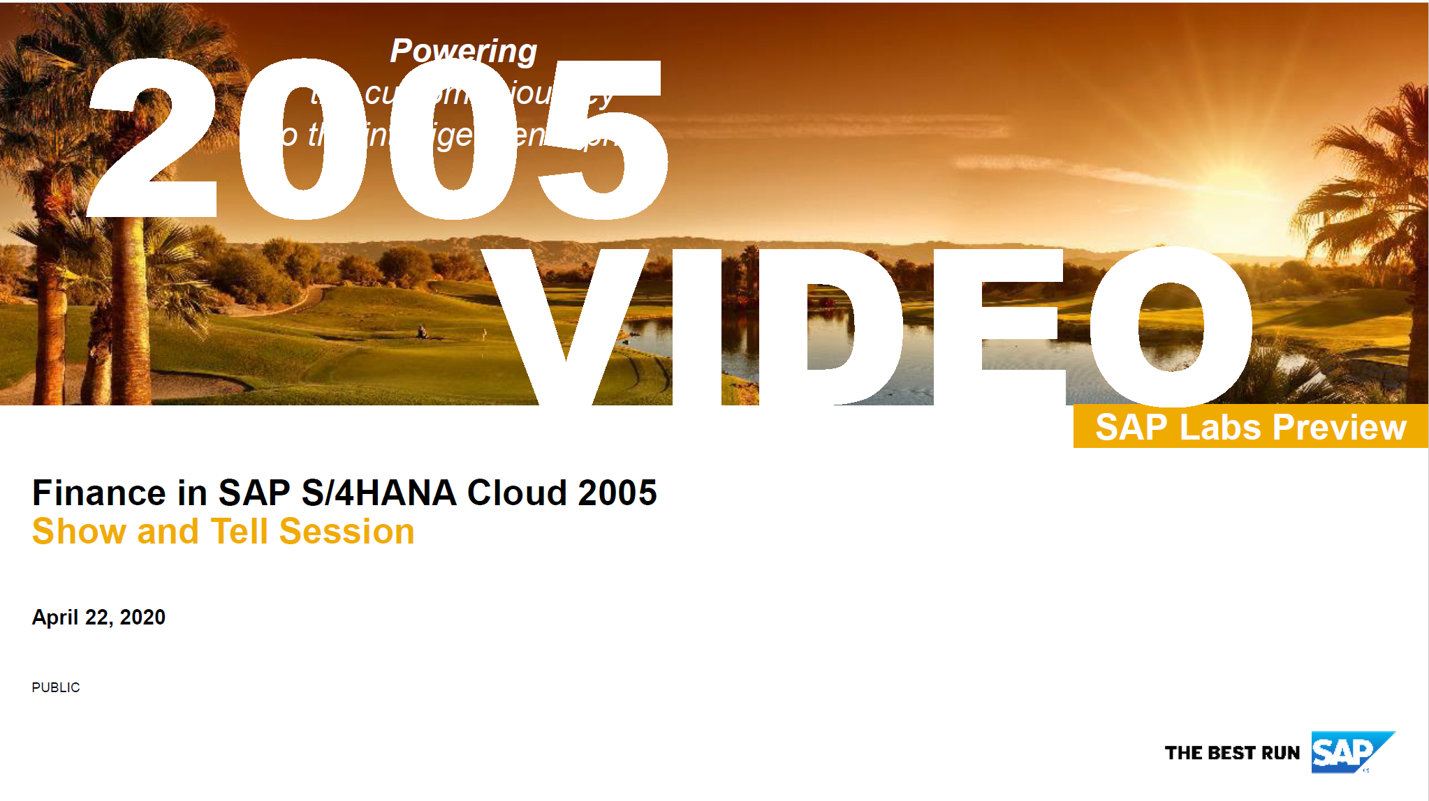 Cloud 2005 b.png