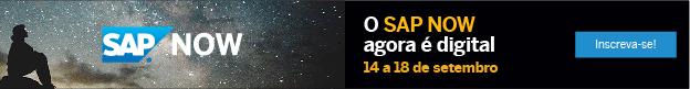 https%3A//events.sap.com/br/sap-now-brasil-2020/pt/registration.aspx%3Fcampaigncode%3DCRM-BR20-EVE-NOWBRGG