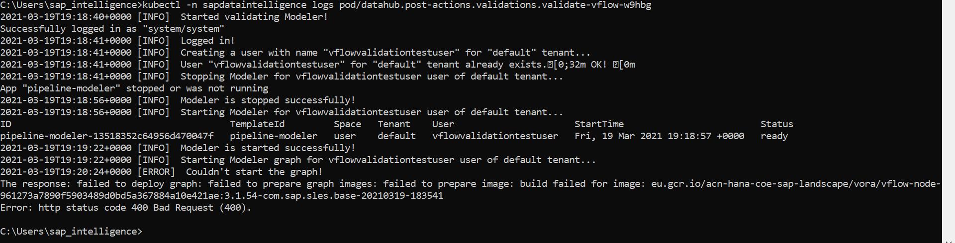 pod/datahub.post-actions.validations.validate-vflow-mmb6z