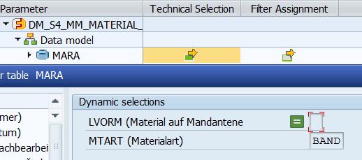 MARA-Selection%20Criteria