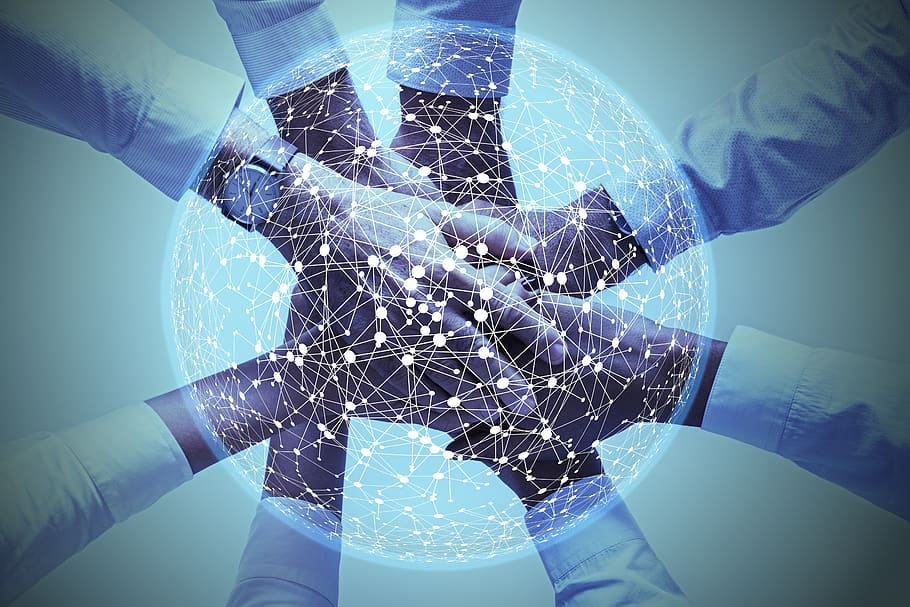 network-social-abstract-hands-social-network-community.jpg