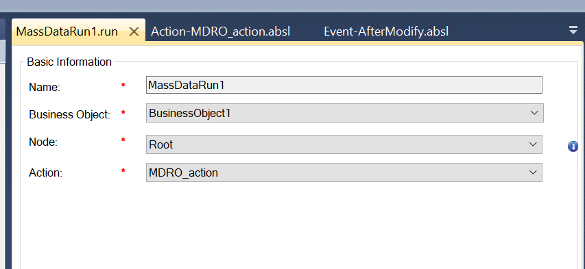 MDRO%20Action