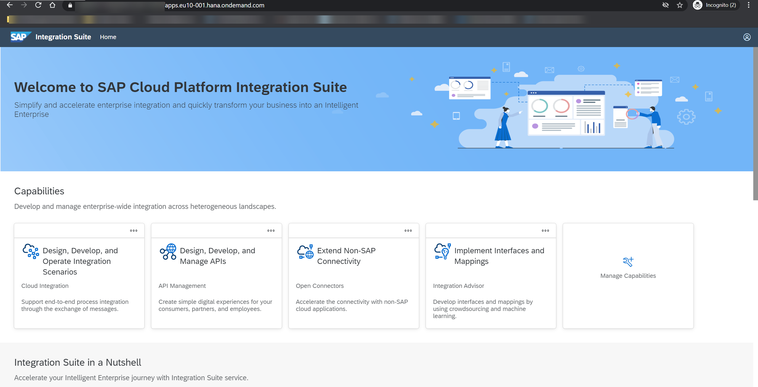 Integration%20Suite%20Tenant%20with%20Activated%20Capabilities