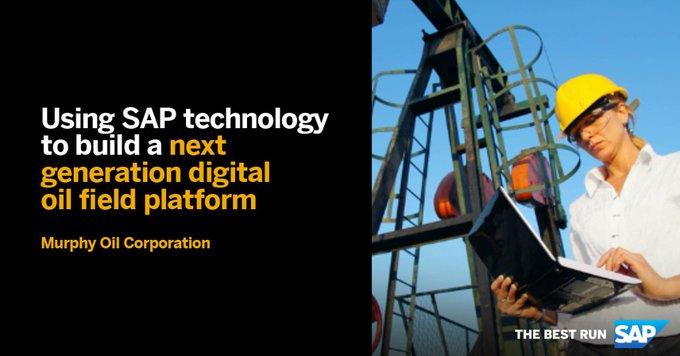 Murphy Oil & Incture Innovation Awards 2020 slide deck