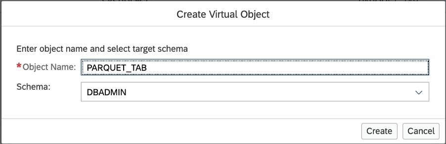 Create%20virtual%20table%20in%20SAP%20HANA%20Cloud