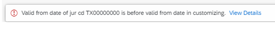errorTaxvalidity.png