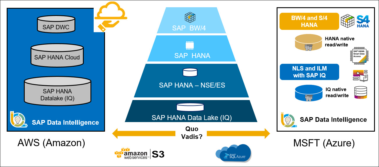 SAP%20Data%20Pyramide%20vs.%20Data%20Value%20Formula