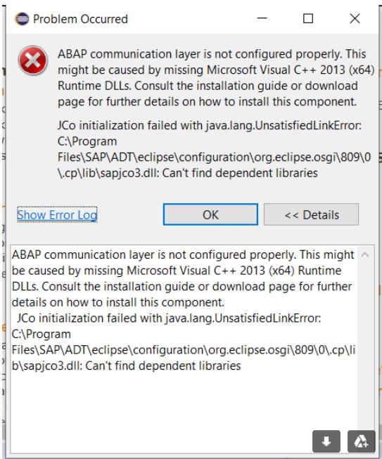Microsoft%20Visual%20C++%20Error