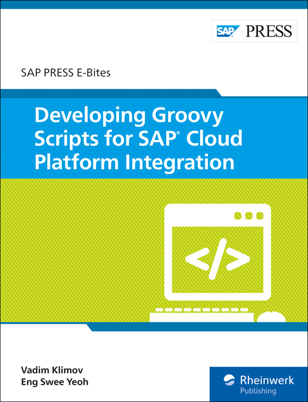 Developing%20Groovy%20Scripts%20for%20SAP%20CPI