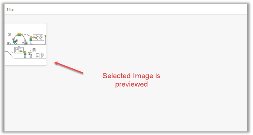 Image%20Previewer%20with%20selection