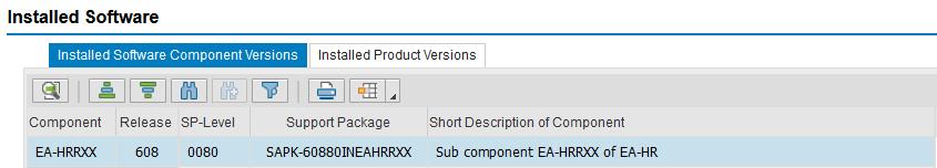 Installed%20Software%20Version