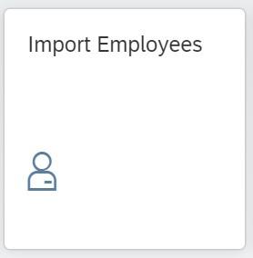 import employees.jpg