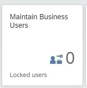 maintain business users.jpg