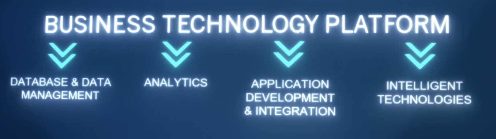 The%20Business%20Technology%20Platform%3A%20Powering%20Innovations
