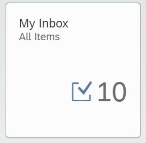 My inbox issue.jpg
