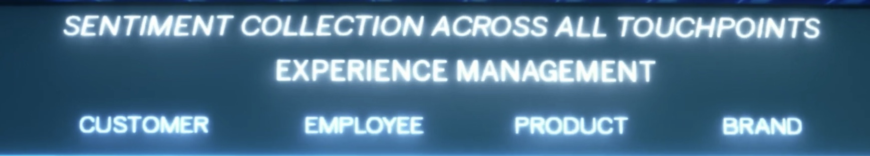 Evolution%20of%20Experience%20Management