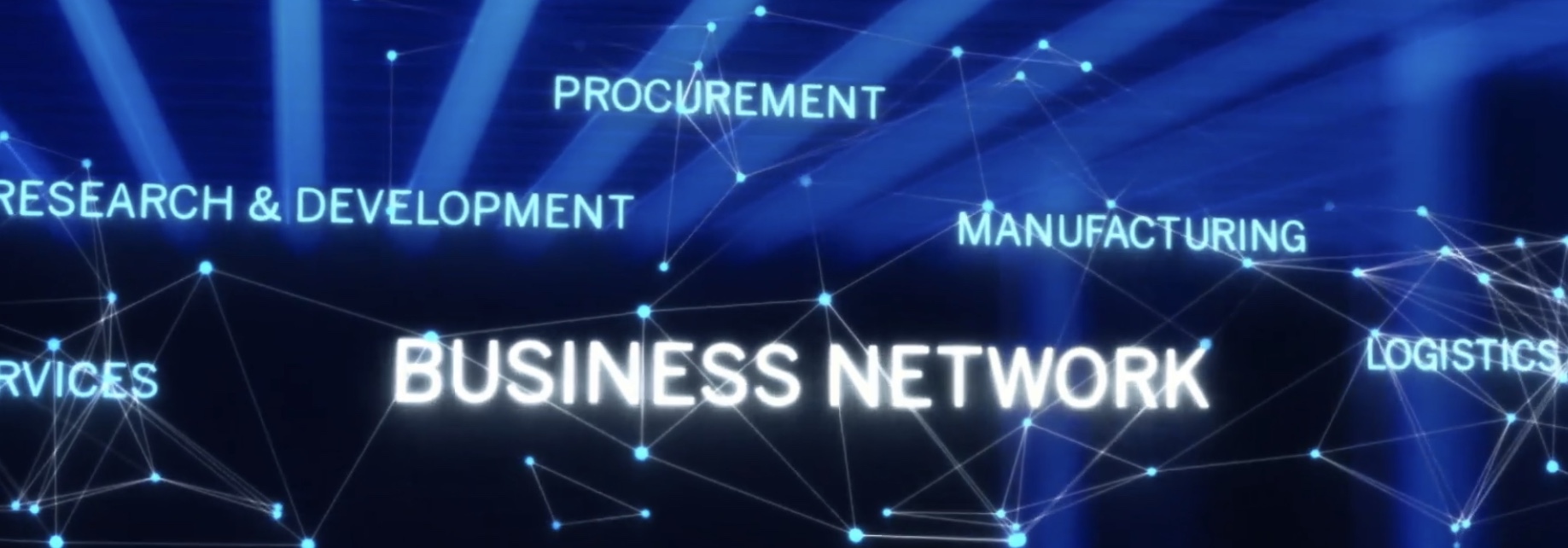 Build%20the%20Network%20of%20Business%20Networks
