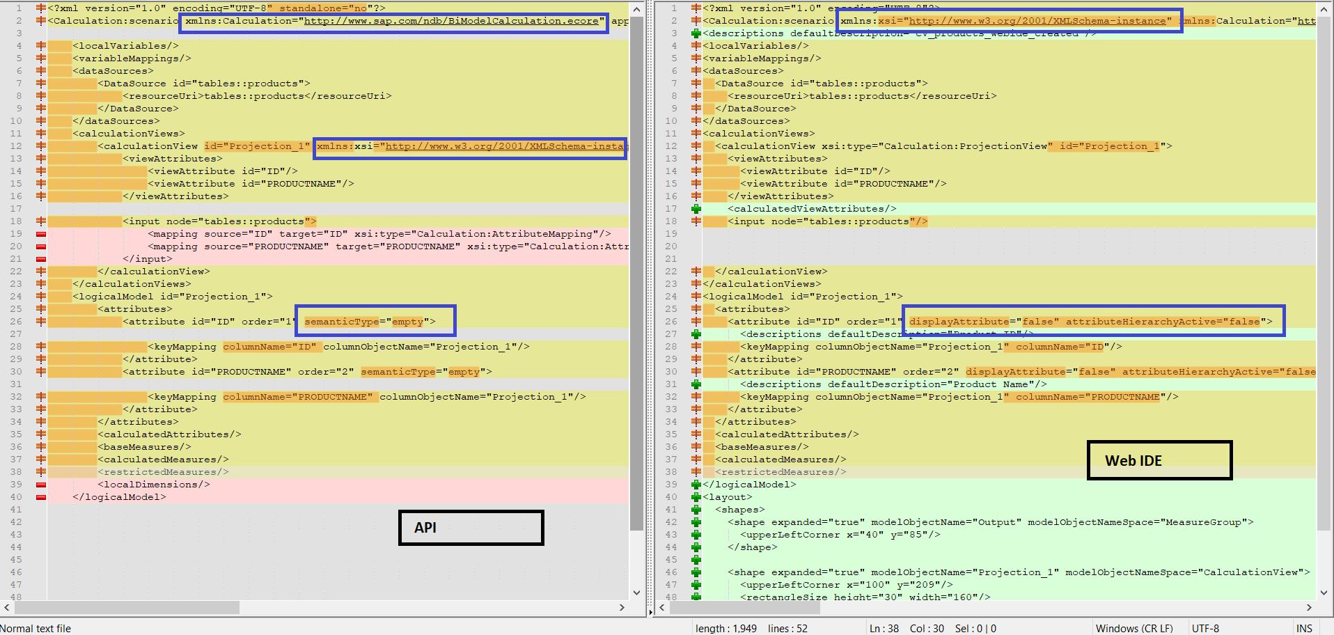XML%20Comparison