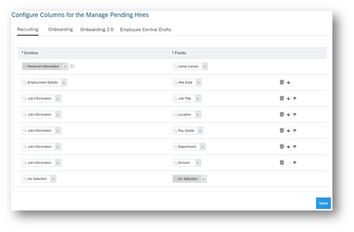 Configure%20Columns%20for%20Manage%20Pending%20Hires%20Tool