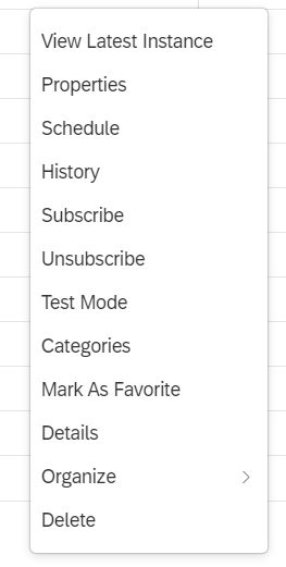 Contextual%20Menu%20of%20Publication%20Object%20with%20Subscribe%2C%20Unsubscribe%20and%20Test%20Mode%20and%20all.