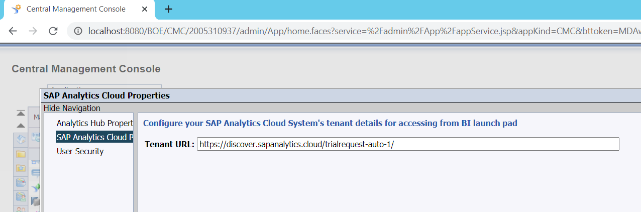 SAP%20Analytics%20Cloud%20Application%20configuration%20in%20CMC