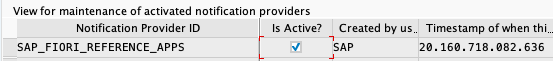 Customizing%20for%20Notification%20Provider