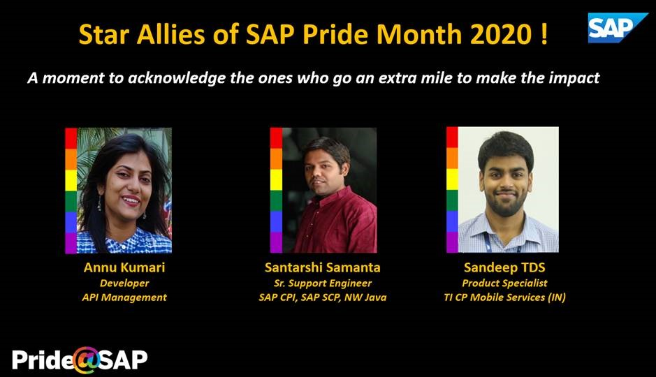 Star%20Allies%20of%20PRIDE%20Month%202020
