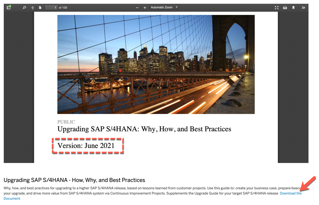 Upgrading%20SAP%20S/4HANA%20June%202021%20Version%20-%20available%20now%20for%20download