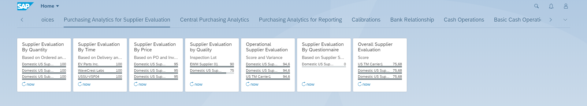 Purchasing%20Analytics%20for%20Supplier%20Evaluation