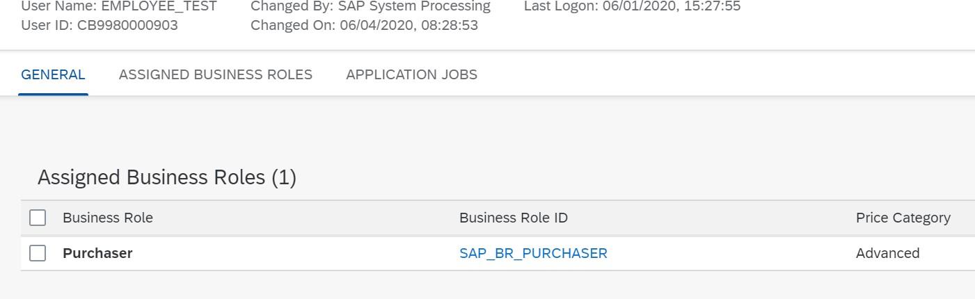 assign business roles.jpg