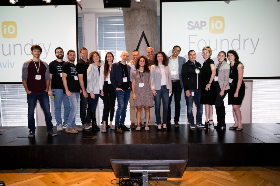 SAP.iO%20Foundry%20Tel%20Aviv%20Demo%20Day%202019