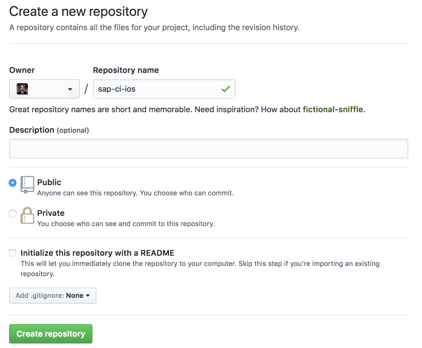 Figure%2026%3A%20Creating%20a%20new%20repository%20in%20Github