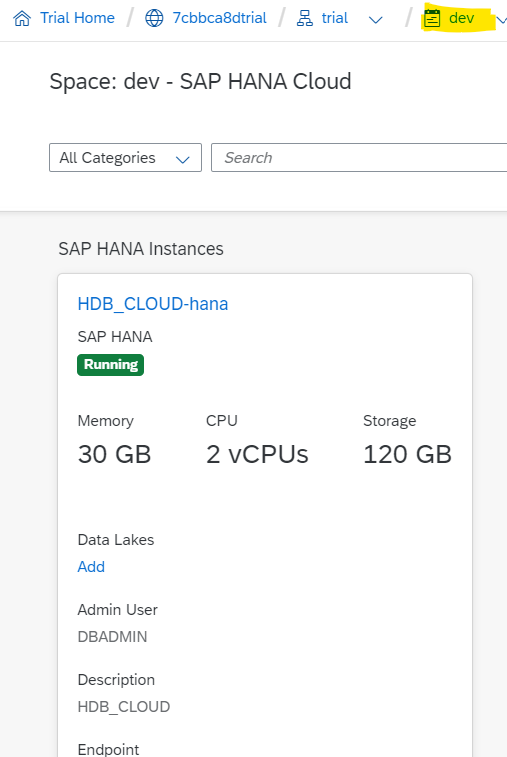 hana%20instance%20running%20in%20dev%20space