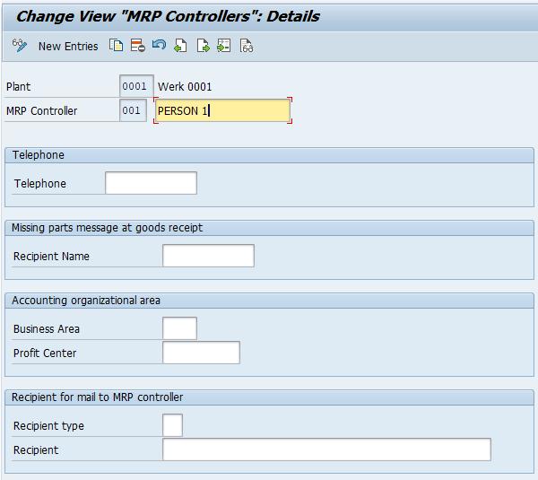 MRP%20controller%20configuration%20settings