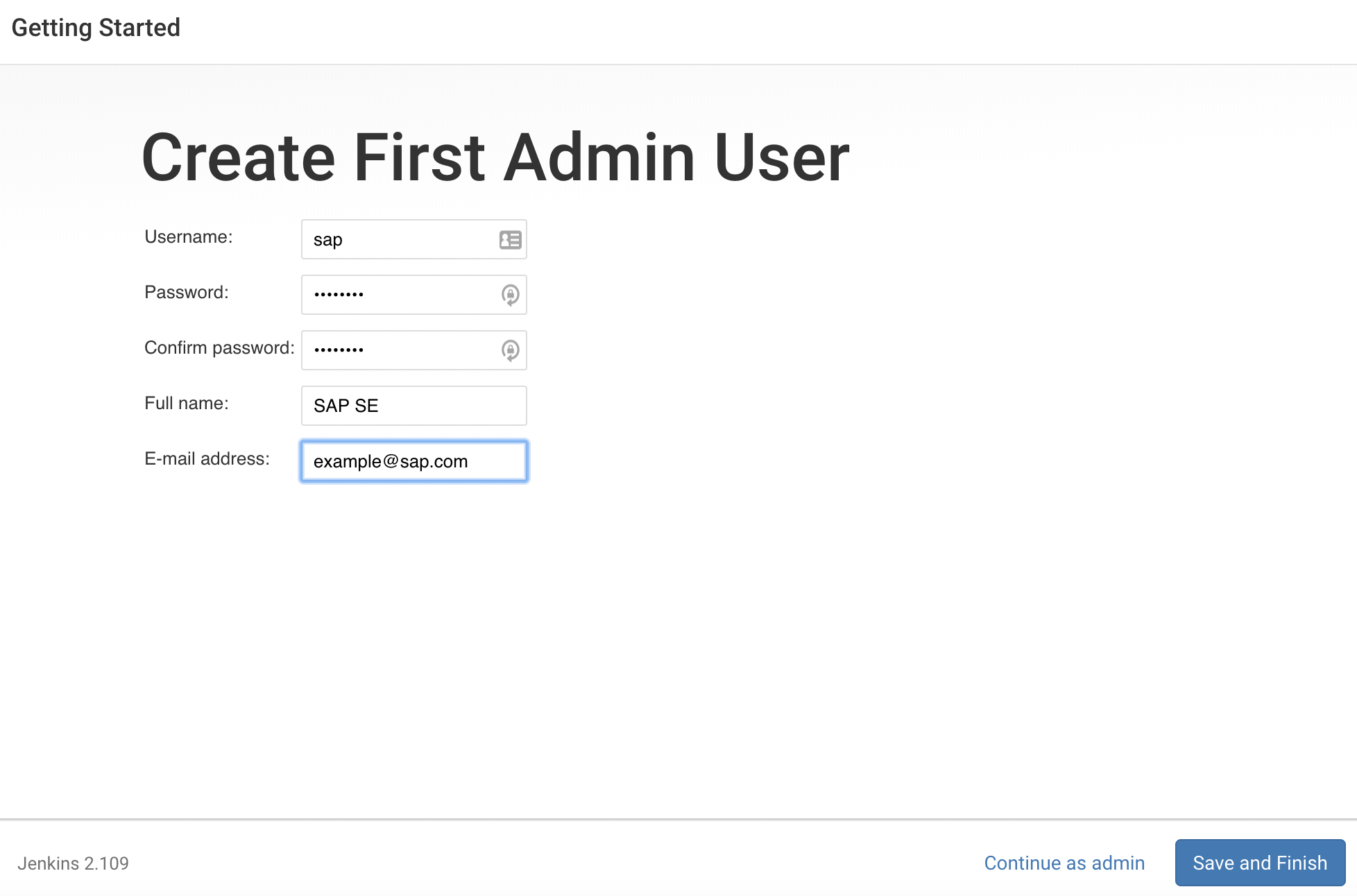 Figure%205%3A%20Creating%20an%20admin%20user%20in%20Jenkins