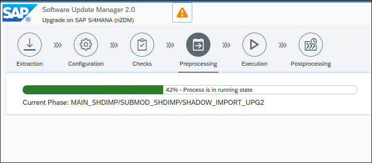 Phase%20SHADOW_IMPORT_UPG2