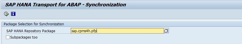 Report%20SCTS_HOTA_ORGANIZER