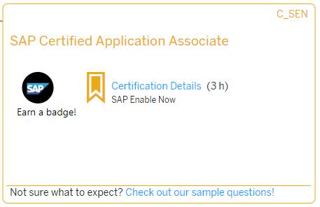 SAP%20Enable%20Now%20SAP%20Certified%20Application%20Associate