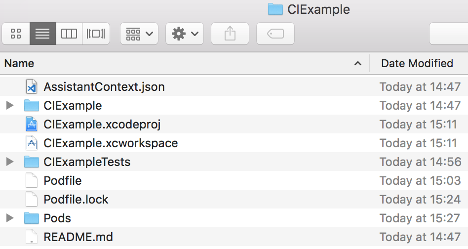 Figure%2024%3A%20The%20Xcode%20workspace%20generated%20by%20Cocoapods