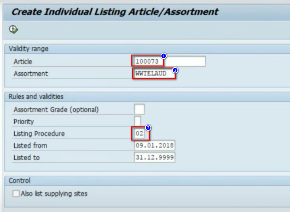 create%20Individual%20Listing%20article