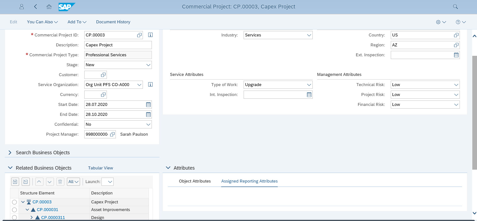 SAP%20CPM%20Master%20Project