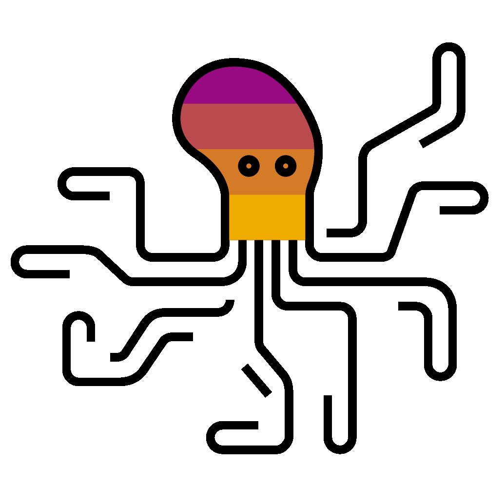 284046_Octopus_R_purple.png