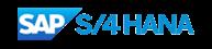 SAP S4HANA.png