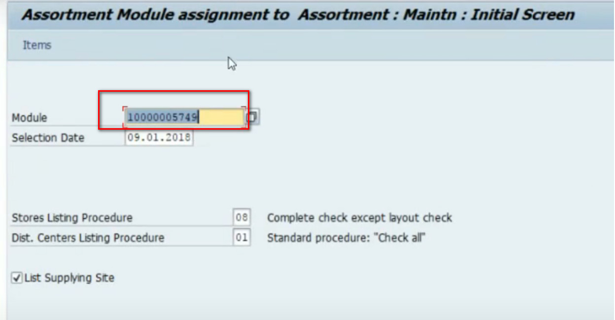 Assortment%20Module%20Assignment%20to%20Assortment
